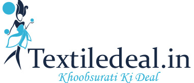 textiledeal.in | Online Factory Outlet